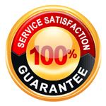 100-service-satisfaction-guarantee-150x150