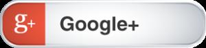Google-StandardButtons-GooglePlus