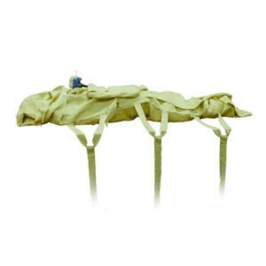GreenBurial-Shroud
