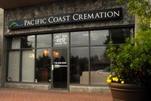 PacificCoastCremation